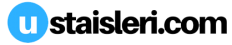 Usta İşleri – Elektrikçi, Elektrik Tamiri, Elektrik Servisi, Tesisatçı, Tesisat İşleri, Tesisat Servisi, Gider Açma